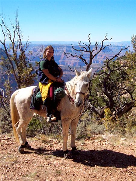 NatalieHermanGrandCanyon1_web (Medium)