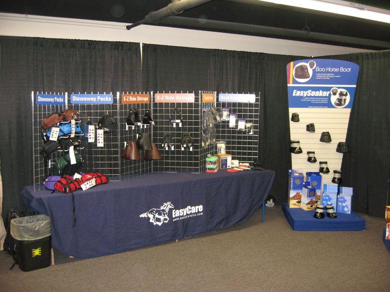 WESA Tradeshow 003