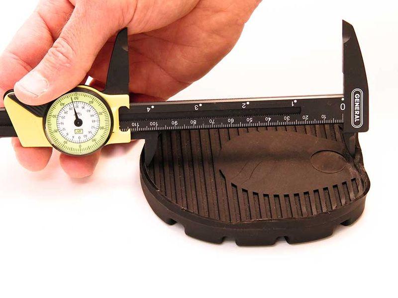Glue-on_measure-length