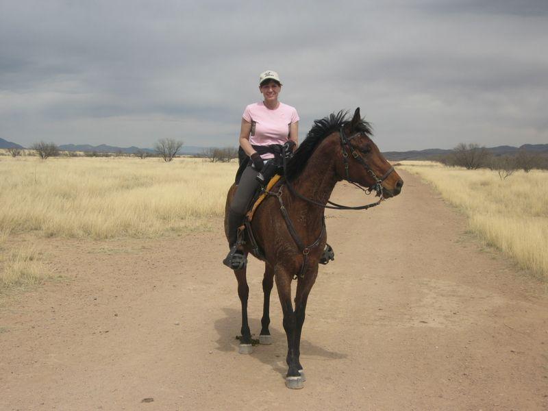 Old Pueblo Ride 015