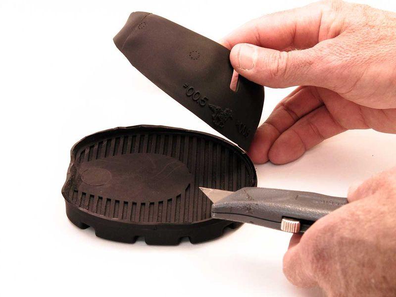 Glue-on_cut2