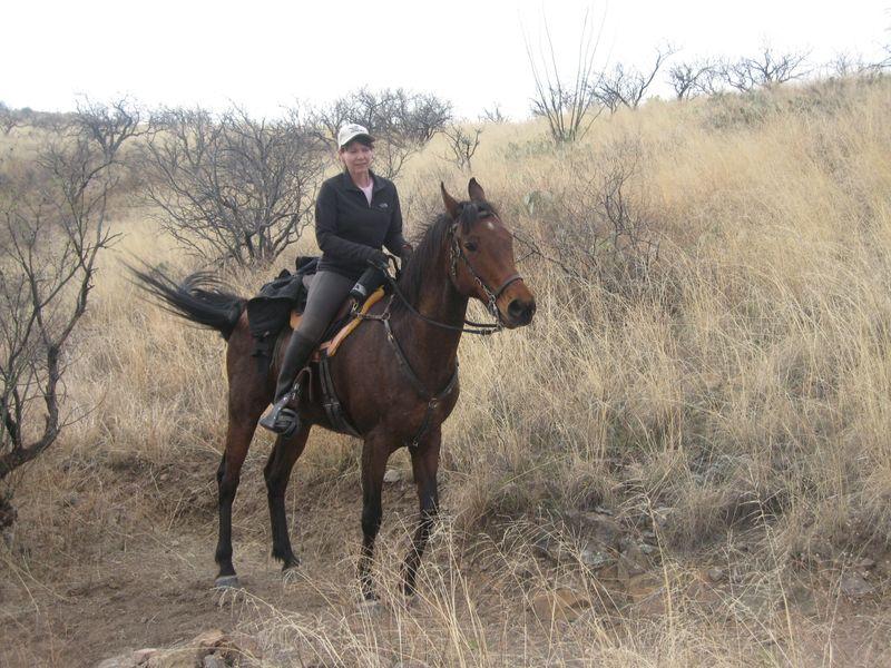 Old Pueblo Ride 005
