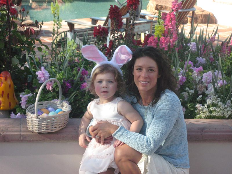 Easter 2009 005