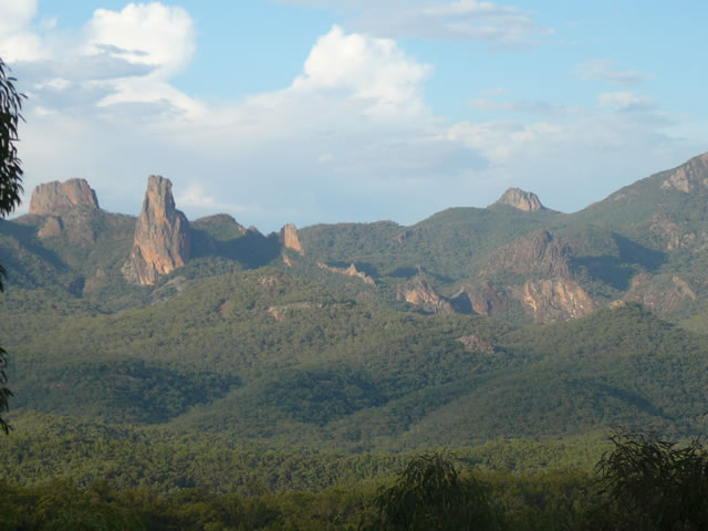 Warrumbungles1