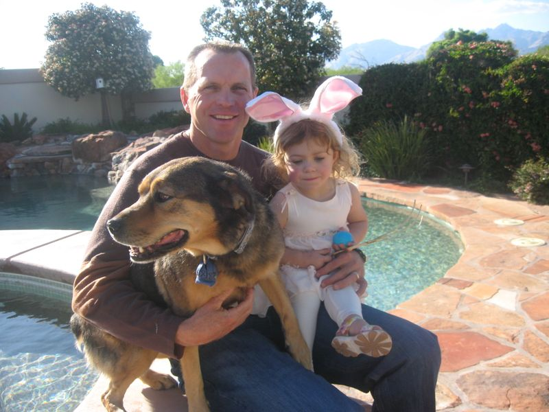 Easter 2009 006