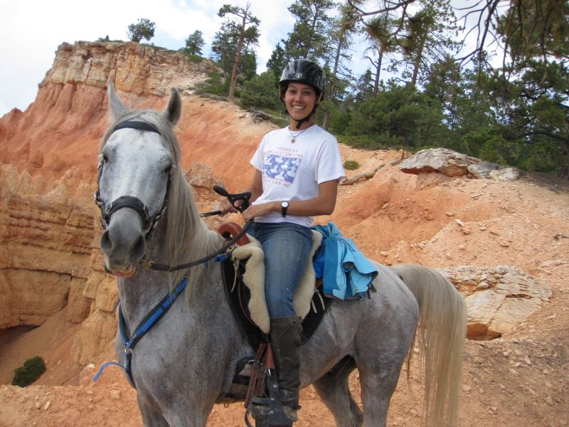 Bryce Canyon 012
