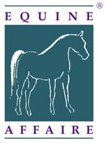 EquineAffaire-logo