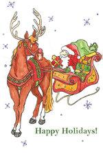 Christmascard07_3