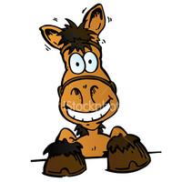 Istockphoto_944863_horse_cartoon_il