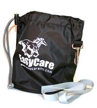 Easycarebootbagweb