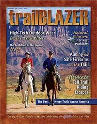 Trail_blazer_july07_web_2