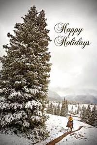 Easycare_holiday_card1_2