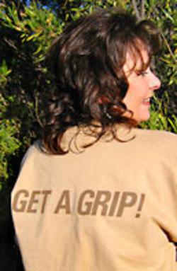 Gripshirtsm