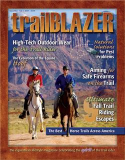 Trail_blazer