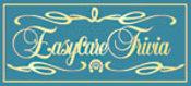 Easycaretriviasm1_4