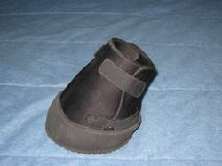 Easycare_therapy_medicinal_boot_001