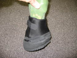 Medical_therapy_boot_002