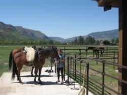 Durango_052708_001