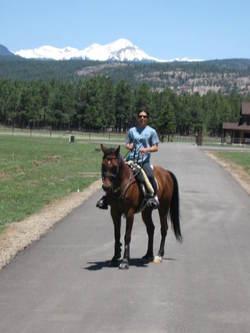 Durango_052708_004