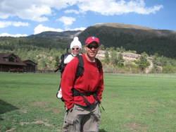 Durango_052608_001