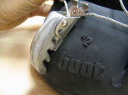 Easyboot_cast_buckle_003