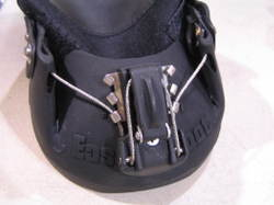 Easyup_buckle_assembly_007