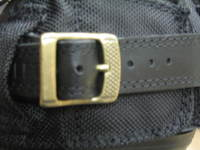 New_g2_buckle