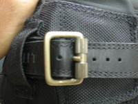 Old_g2_buckle
