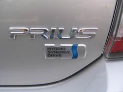 Toyota_prius_001