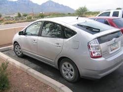 Toyota_prius_002