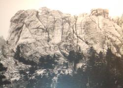 Rushmore_before_medium
