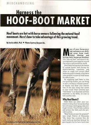 Easycarehoofboot_article_small_2