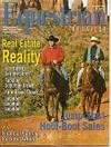 Equestrian_june07_web