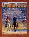 Trail_blazer_july07_web