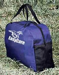Easycarelogobag2
