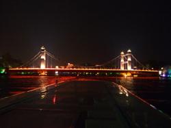 Guilin_riverguilin_171