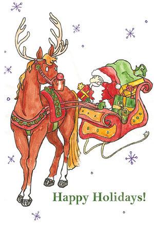 Christmascard07_4
