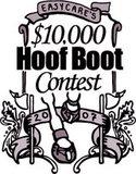2007_easycare_hoofboot_contest_1