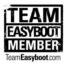 Teameasybootmemberstickerprev