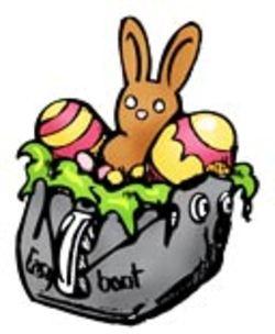 Easterboot2