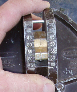 Closeup_hoof_angle_measurement