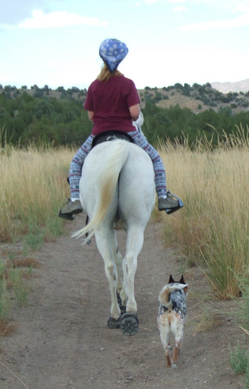 Kcrocky_wearing_old_mac_g2