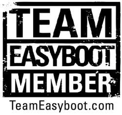 Teameasyboot